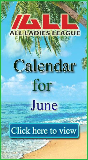June2018.jpg