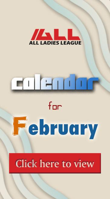 Calendar_New Format