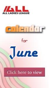 Calendar_Thumbnail