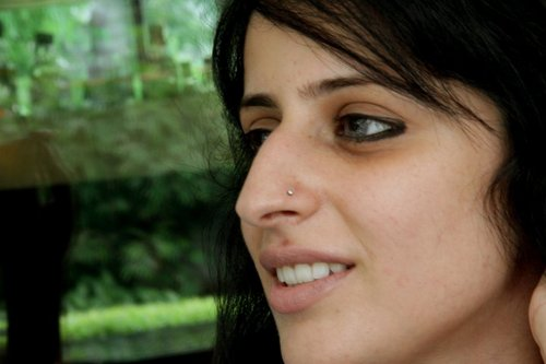 Rochie Rana