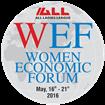 WEF 2016, New Delhi