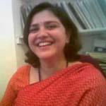 Priya Vishwanathan