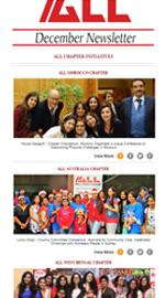 December_News Cover