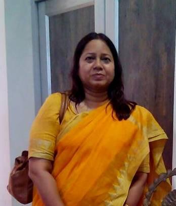 Ramani Swarna