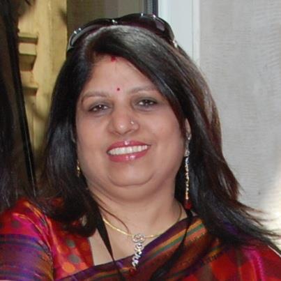 Renu Kathuria