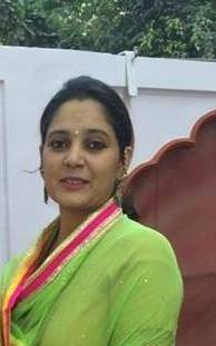 Shobhal Singh