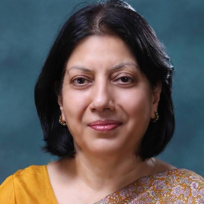 Dr. Neelam Kler