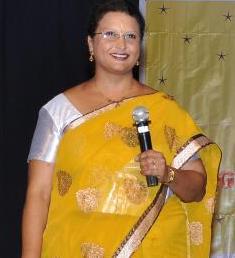 Geethalatha