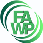 fawa_uk