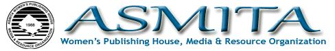 logo(asmita)