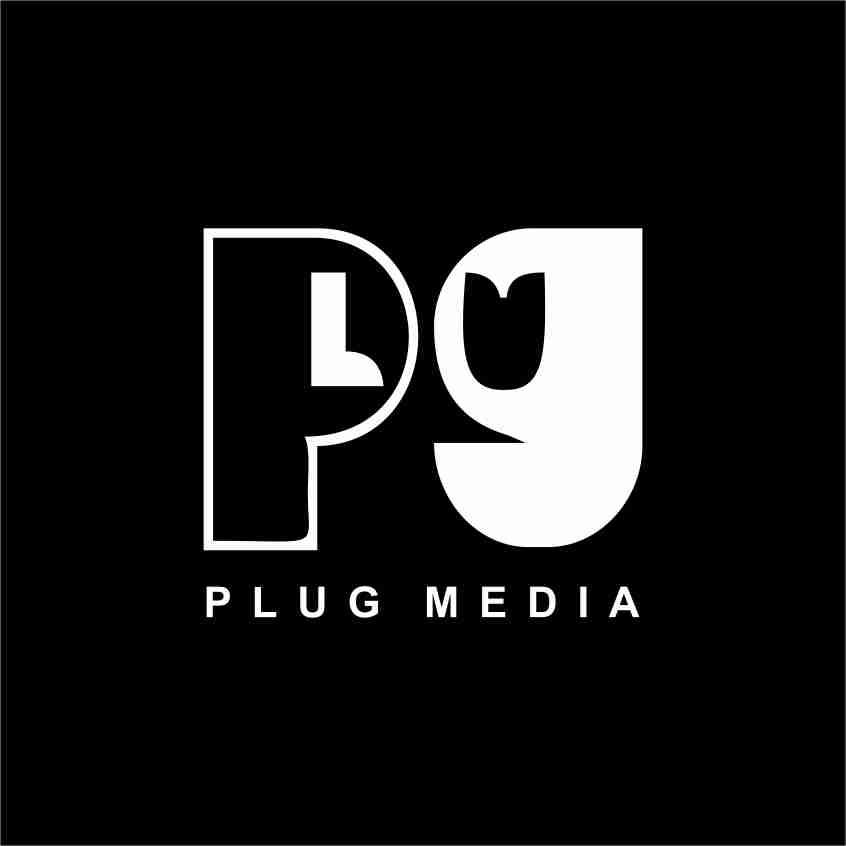 plug-media_ig_black