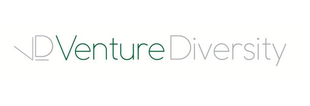 venture-diversity