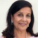 Kiran Sharma