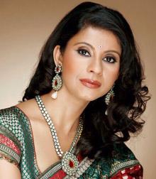 Radhika Talati