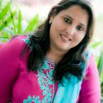 Nisha Jain Grover