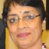 Neena Malhotra
