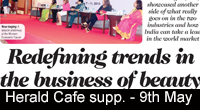 thumbs_herald-cafe-supp-09-05-15-pg1