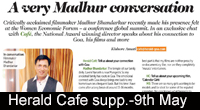 thumbs_herald-cafe-supp-09-05-15-pg4-1
