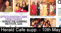 thumbs_herald-cafe-supp-10-05-15-pg4