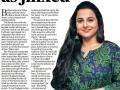 thumbs_vidya_deccan-herald-bangalore_13-05-15_page-4