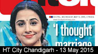 thumbs_vidya_ht-city-chandigarh_13-05-15_page-1