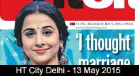 thumbs_vidya_ht-city-delhi_13-05-15_page-1