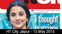 thumbs_vidya_ht-city-jaipur_13-05-15_page-1