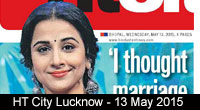 thumbs_vidya_ht-city-lucknow_13-05-15_page-1