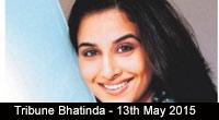 thumbs_vidya_tribune-bhatinda_13-05-15_page-4