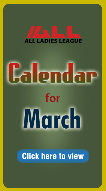 March_Calendar_Thumbnail_2017