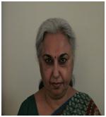 Neelima Chowdhary
