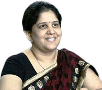 Anita Gautam