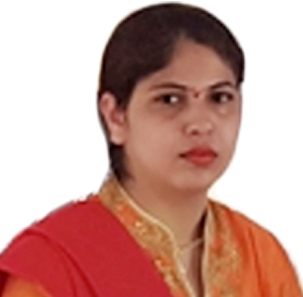 Inderpal Kaur