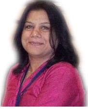 Neelima Gupta
