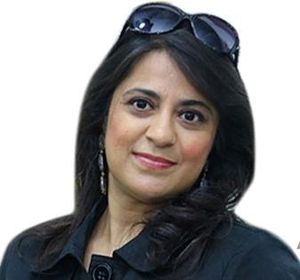 Poonam Kumar