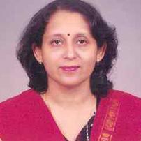 Dr. Seema Verma