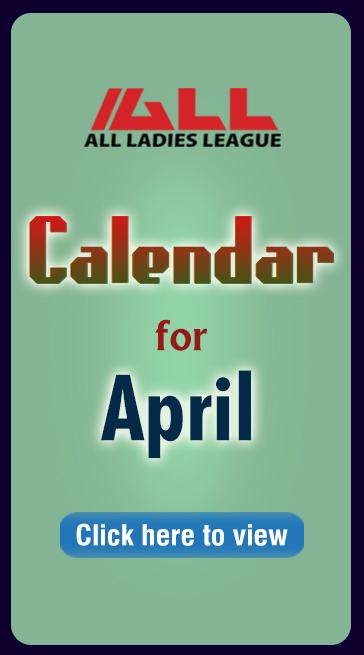 April_Calendar_Thumbnail_2017
