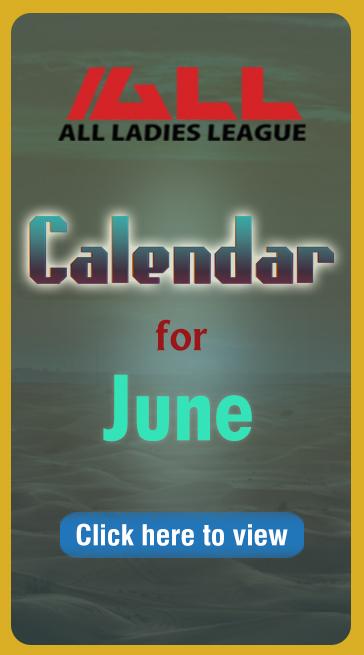 june_Calendar_Thumbnail_2017