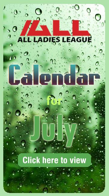 july_Calendar_Thumbnail_2017